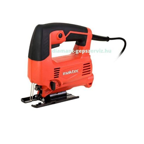 MAKTEC 450W szúrófűrész v: 65mm