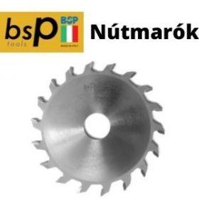BSP nútmaró