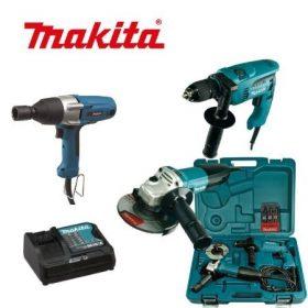 Makita akciós gépek